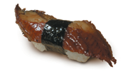 unagi_sushi